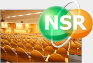 ネオネットNSRセミナー事前登録システム